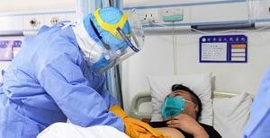 美國季節性流感與中共肺炎的差異 一文看懂