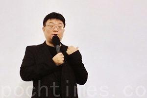 中港逾200部電影報名競逐第58屆金馬獎