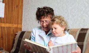 三個標誌 父母評估孩子是否在真正學習