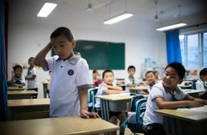 中共令大中小學教材融入黨的領導 網民叫苦