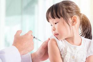 長生假疫苗事件 傳因員工舉報而引爆