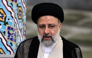 伊朗外長宣佈強硬派法官萊希當選新總統