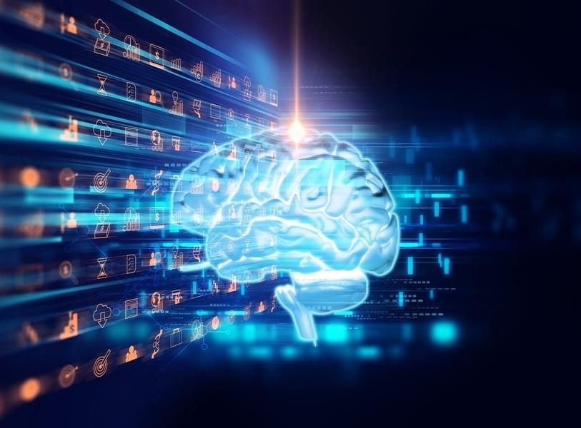 人腦是小宇宙? 大腦神經網與星系網絡相似
