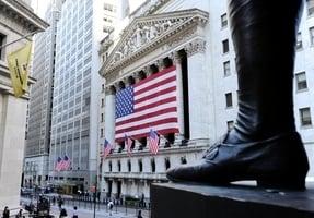 渾水公司創始人:投資者未正視中國市場風險