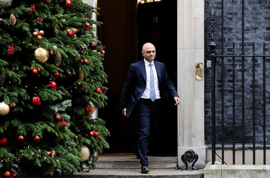 英國公佈移民政策白皮書 擬降淨移民人數