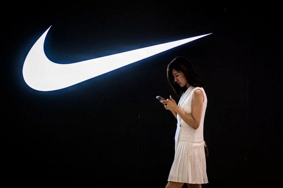 【名家專欄】中國的商業環境讓外企不安