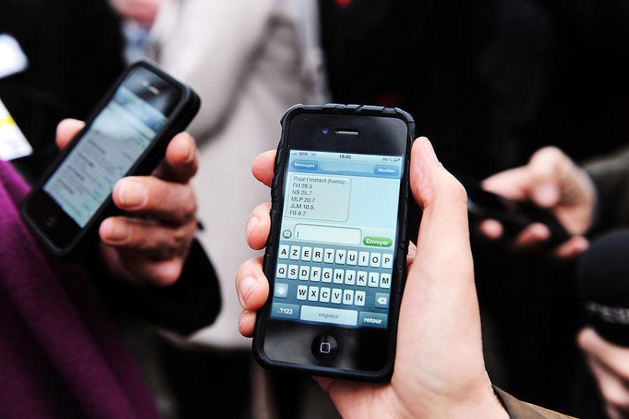 涉短信訂閱服務騙局 澳洲華人被引渡到美國