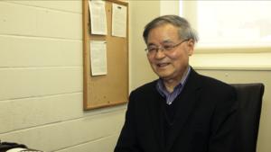 台裔美國教授首度證實 電子煙可致癌