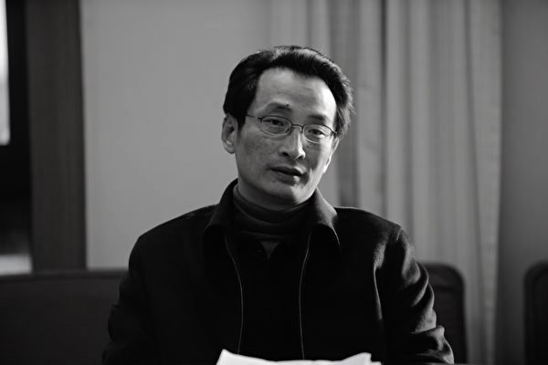 北京前副檢察長被雙開 前副市長獲刑15年