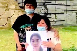寧波女大學生被殺案 非裔外教被起訴引議論