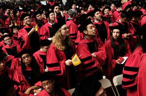 MBA不再吃香?哈佛等知名大學吹熄燈號