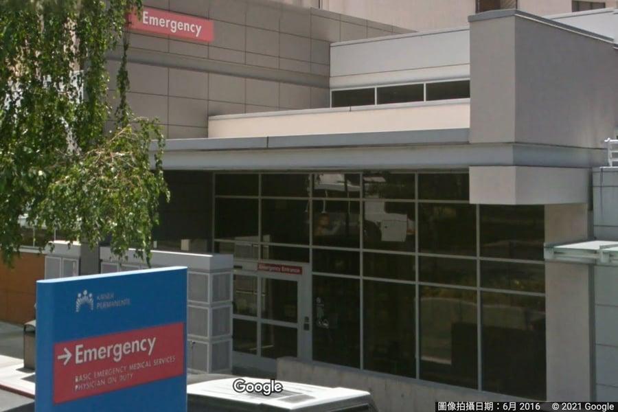 聖荷西急診部增至60人染疫 護士曝當天細節