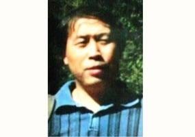 北京優秀教師李蘭強再被非法關押