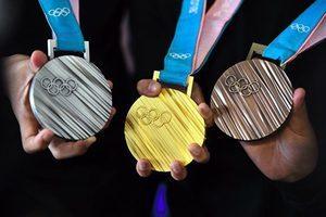 俄羅斯遭禁賽四年 美中日料將贏更多奧運金牌