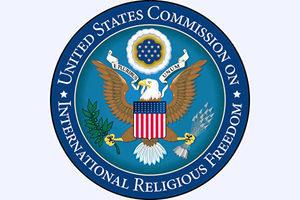 美國際宗教自由報告:中共繼續迫害法輪功