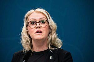 瑞典再發強音 擬要求歐盟徹查中共病毒根源
