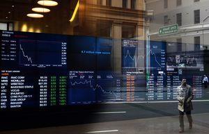 澳洲儲銀副行長:經濟復甦超過所有預期