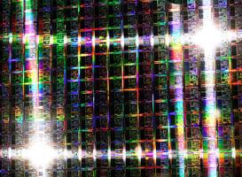 中興通訊再炒7納米晶片消息 被揭不符事實
