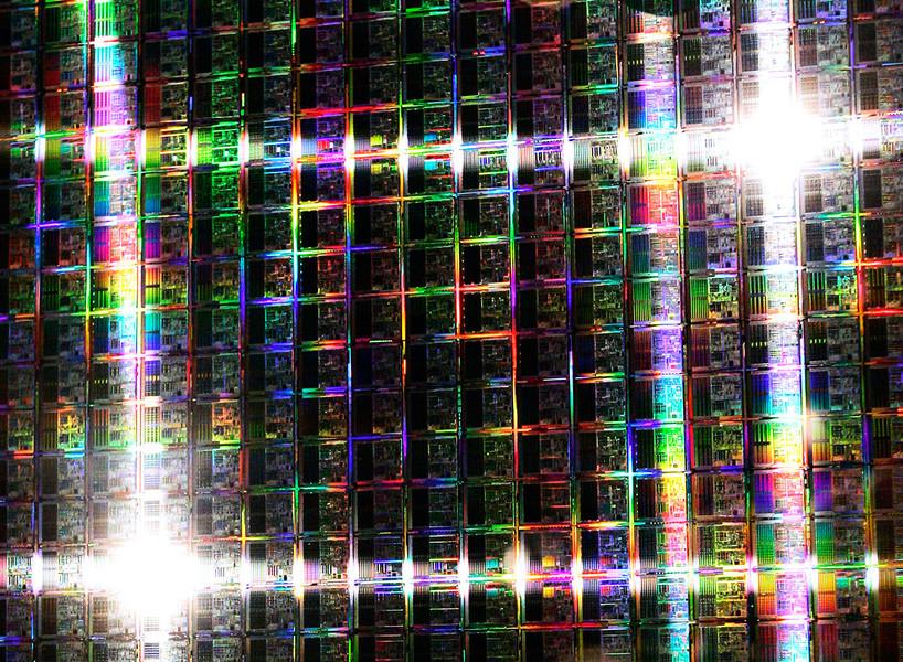 美限令重創中共超級電腦 中科曙光復牌跌停