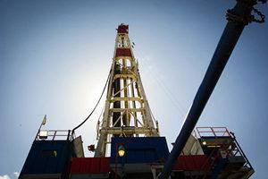 對特朗普做出讓步 德國擬開放進口美國天然氣
