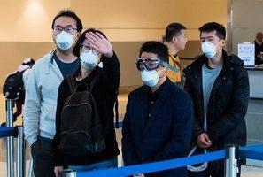 多名中國留學生赴美遭遣返 電子設備被沒收