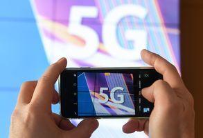 讚德國5G網絡新規 美官員:可有效排除華為