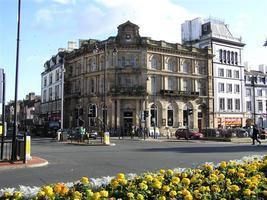 盤點英國房價承受力最強和最弱的城市