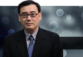 澳籍華裔作家回國 據稱其在機場遭國安逮捕