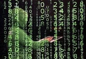 中國銀行推薦的報稅軟件內嵌惡意軟件