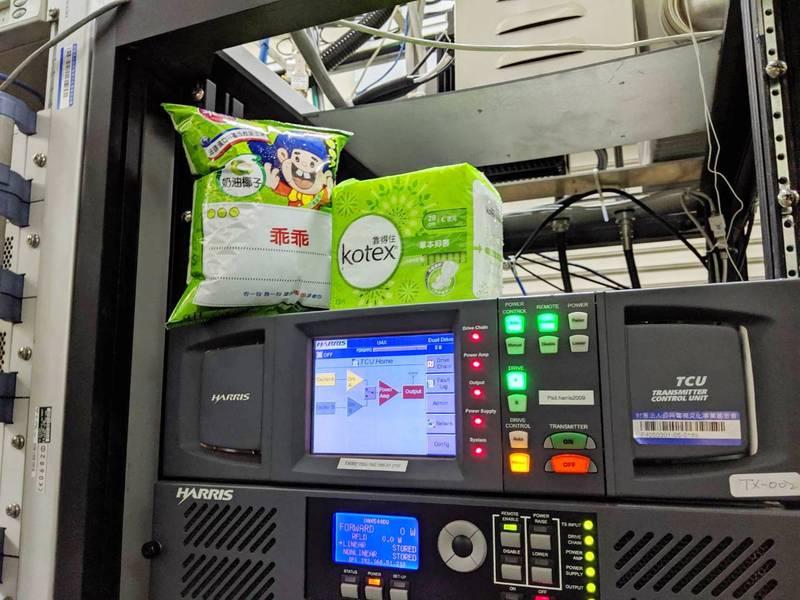 台灣零食成為幸運物 「乖乖」文化登上BBC