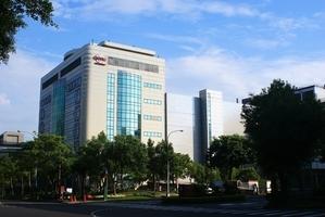 台專家謝金河:美系大廠想把台灣當新基地