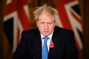 呼應美國 英國要北京公開疫情初期關鍵數據