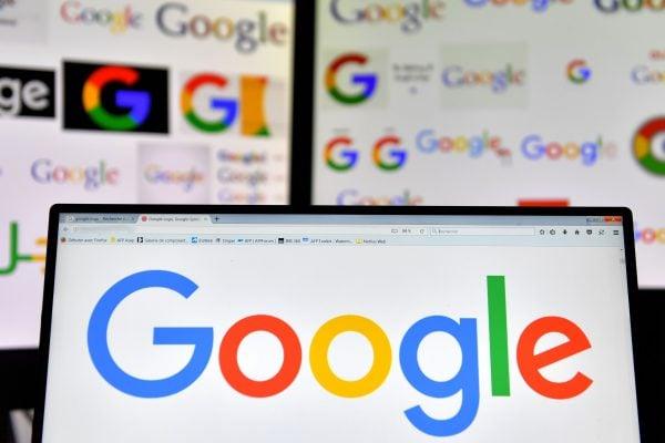 PayPal的共同創辦人彼得·提爾(Peter Thiel)周日呼籲,美國情報機構應該調查中共情報是否已經滲透谷歌。(Loic Venance/AFP/Getty Images)