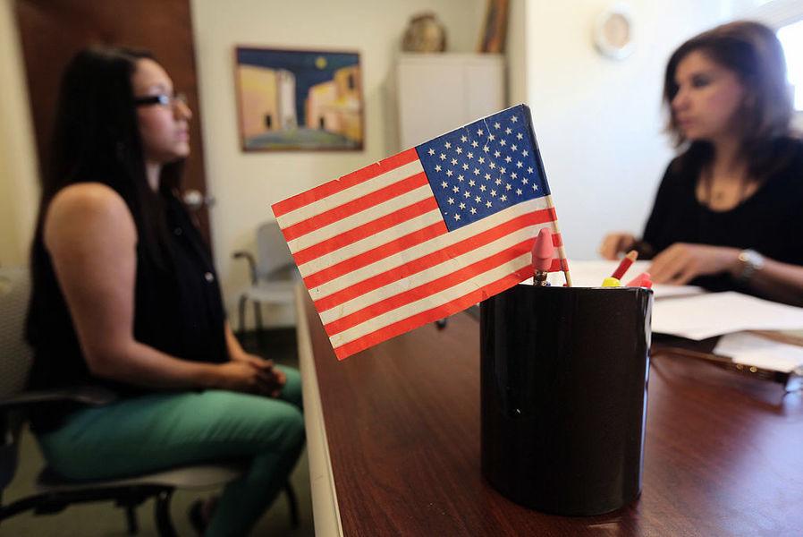 美國入籍申請推新規 要求具備良好品德