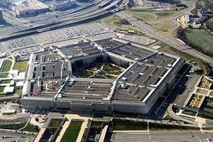 專家:預算案顯示國防不是拜登政府優先事項