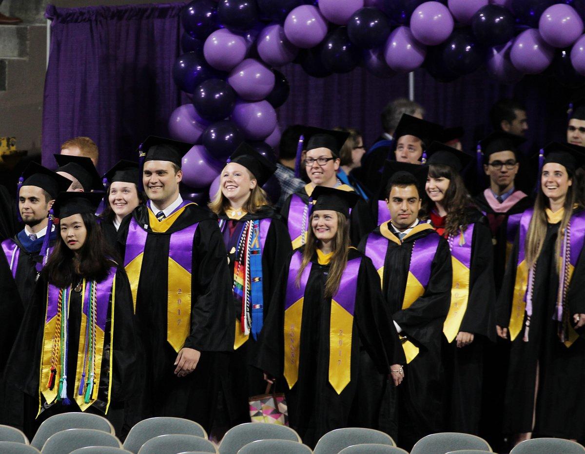 近日,《美國新聞與世界報道》對全美最好的研究生學院做了最新的2020年排名。(Gail Oskin/Getty Images for Stellar Productions)