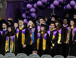 2020年全美最佳研究生院排行榜出爐