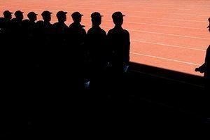闖美軍基地中國學生間諜案 或涉中共公安部