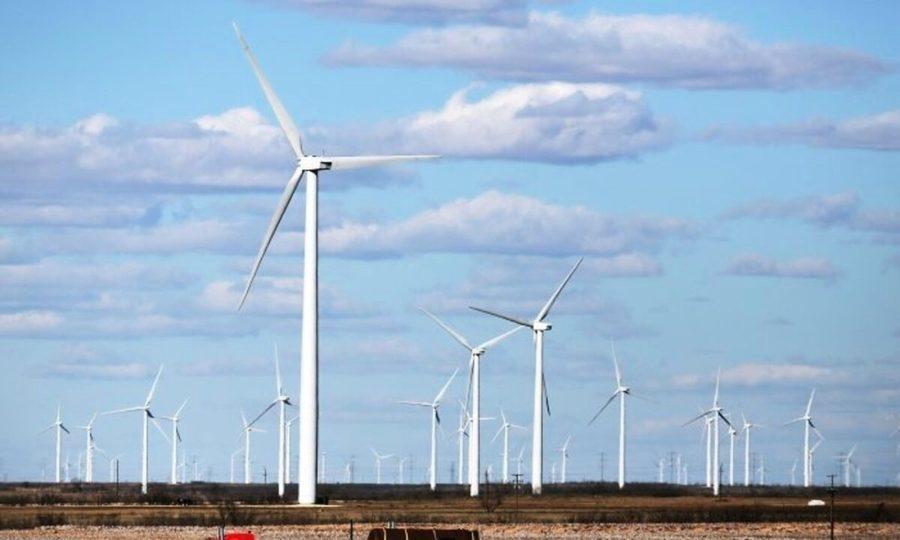 中資在美建風電廠受阻 議員憂是特洛伊木馬
