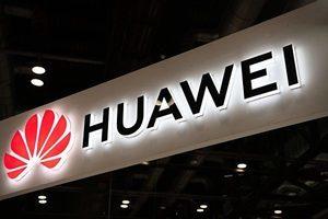 默克爾允許華為插手5G 各界尖銳批評籲重審