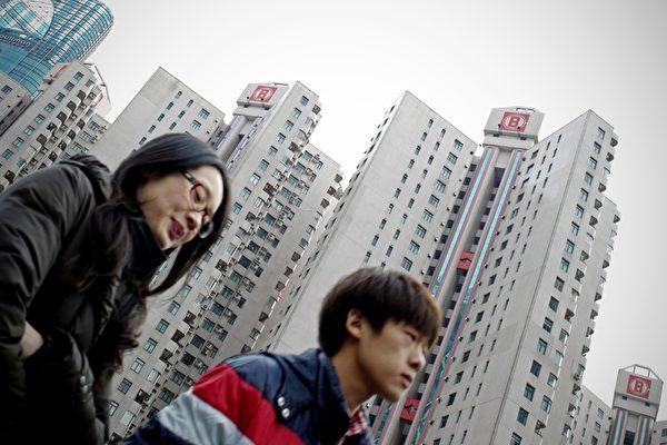 深圳學區房人氣不再 降價500萬無人買