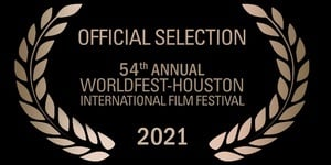 第54屆侯斯頓國際電影節 《歸途》入圍