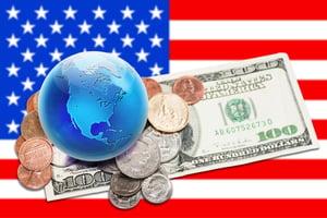 OECD:中共肺炎重創中國經濟 美國僅略受影響
