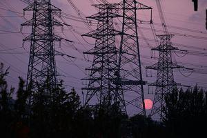 保供電成首要政治任務 專家分析大陸電荒原因