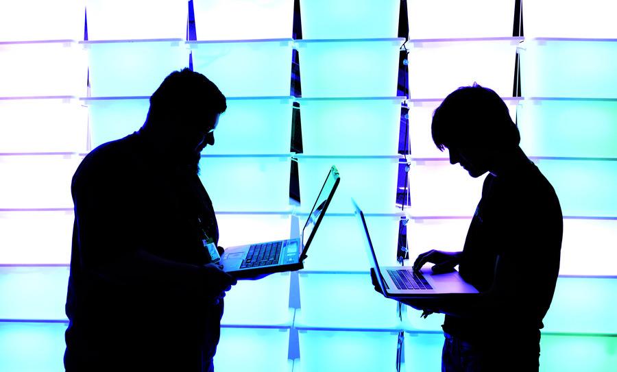 大量澳洲機構成中共黑客攻擊目標