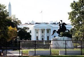 白宮正式支持華盛頓特區成為美第51個州