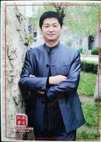 堅持信仰 遼寧優秀教師王宏柱遭冤判三年半