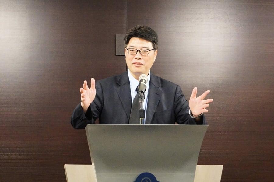 中共官員頻頻鬧笑話 台陸委會鼓勵多翻牆