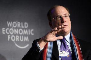 華爾街頂級高管:通脹或比預測的更嚴重
