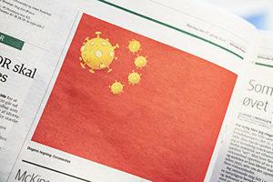 王友群:世衛專家去武漢 能找到病毒源頭嗎?